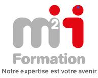 M2I Training